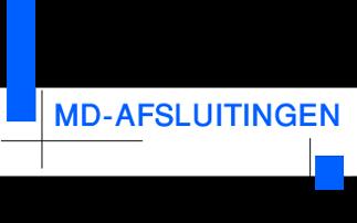 MD-afsluitingen – Izegem